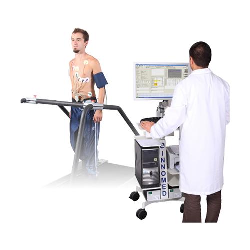 CardioPC/E Stresst Test System_2