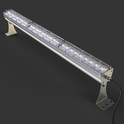 LED WALLWASHER 75 CM_2