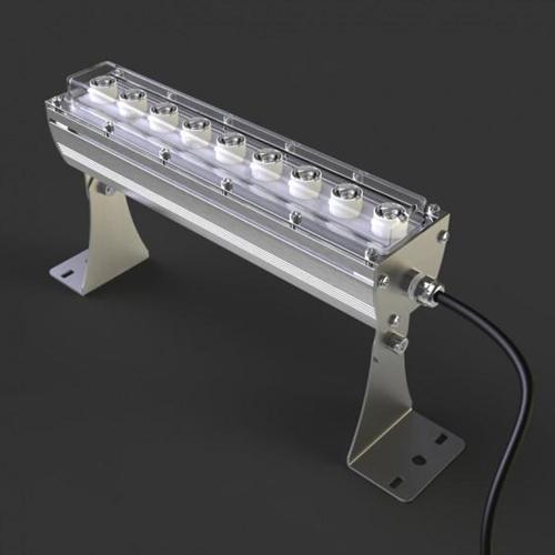 LED WALLWASHER 25 CM_2