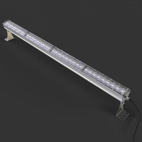 LED WALLWASHER 100 CM_2