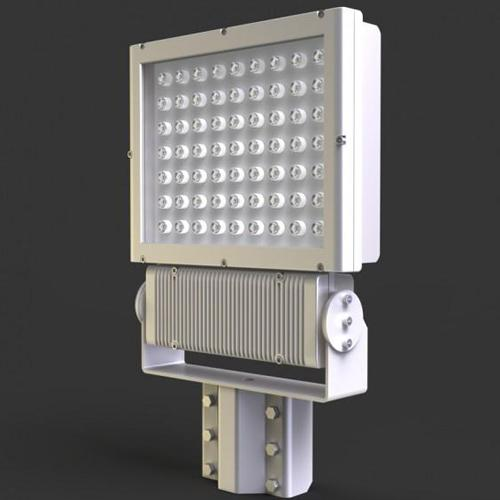 LED PROJECTOR POLE TYPE_2