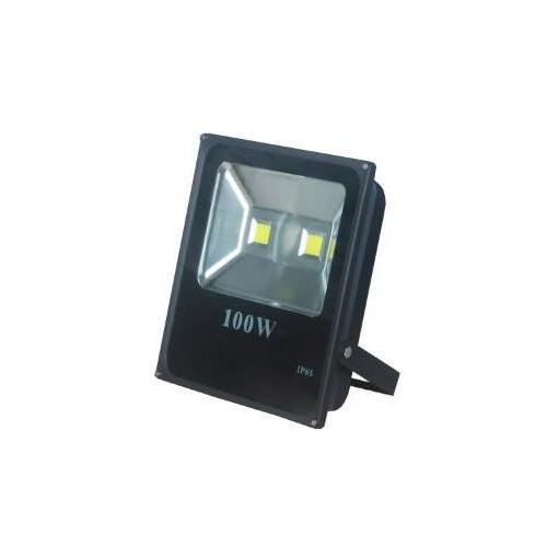 LED Flood Light-005_2