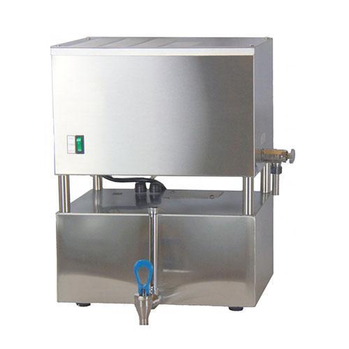 Water-Distiller_2