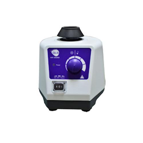 MX2500 Vortex Mixer_2