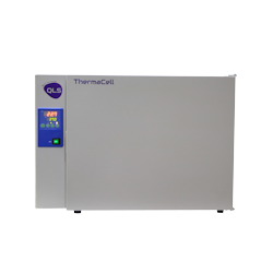 ThermaCell Heating Incubators_2