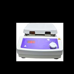 QLS Hotplate LED Digital Hotplate_2
