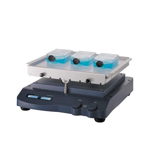 3D-PRO Digital 3D Shaker_2