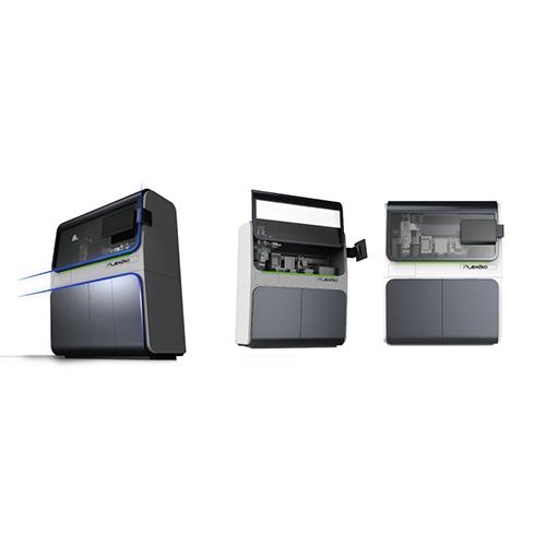 IntelliPlexTM 5000 Automation System_2