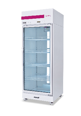 Reagent Safety Cabinet Air_2