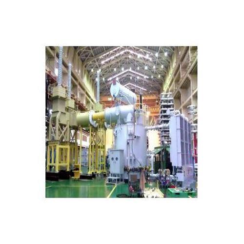 Shunt Reactor_2