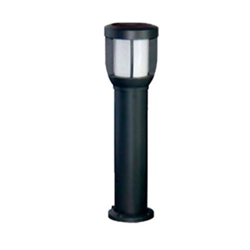 TSL-G009 Outdoor Street Lighting LED Lawn Garden Light_2
