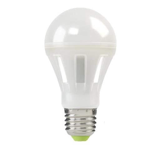 AEGA10033 Plastic Bulb 8W_2