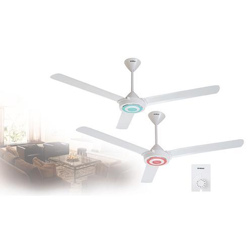 General Fan  CF610_2