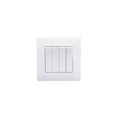 Switch MQ 8104_2