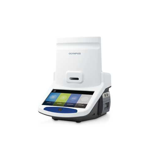 Cell Counter model R1 Automated Cell Counter_2