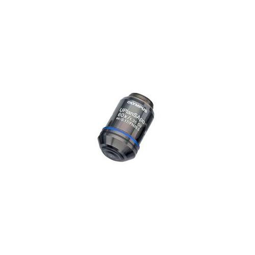 Objective Lenses_2