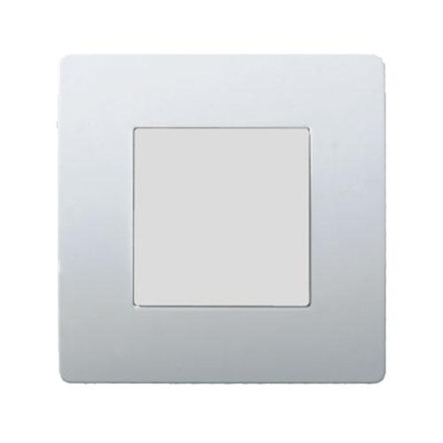 Switch TL2330_2