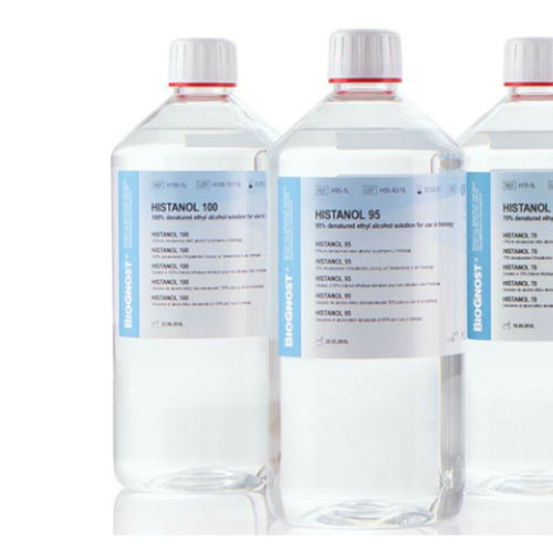 Dehydrating and rehydrating agents_2