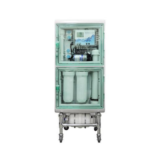 Intelligent Water Purification System PRODEION_2