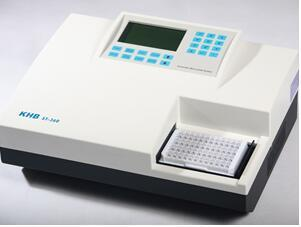 ST-360 Microplate Reader_2