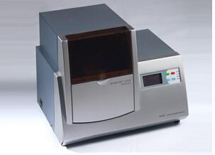 DP-1000 Nucleic Acid Extractor_2