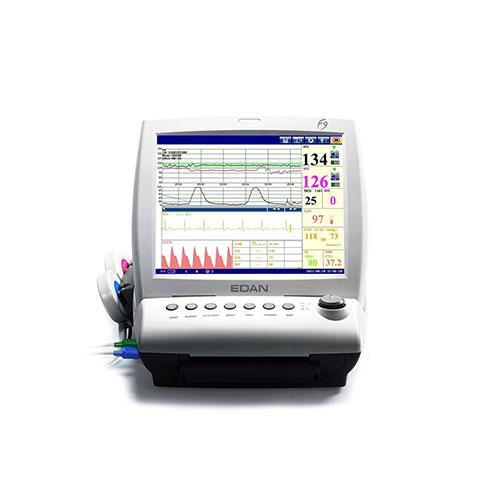F9 Express  Fetal & Maternal Monitor_2