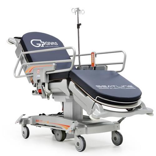Hospital Chair - BT2500_2