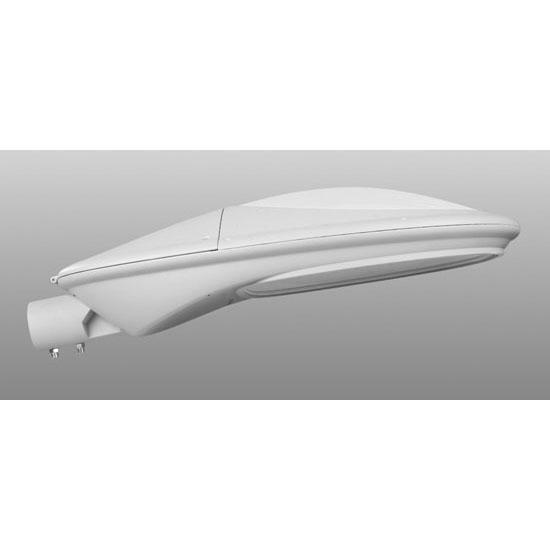 Outdoor LED Light NBDD-LED290A(120W/150W)_2