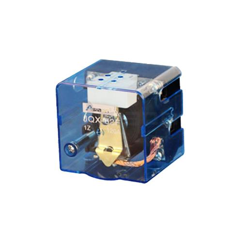Power Relay JQX-62F-1Z_2