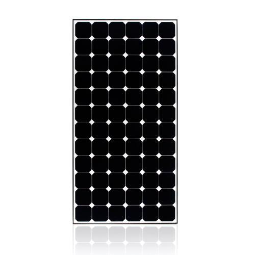 Photovoltaic module 90-105W (Mono)_2