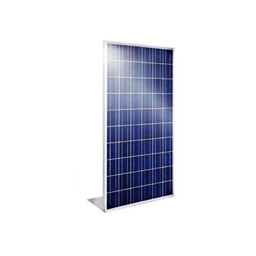 Photovoltaic module 195-230W (Poly)_2