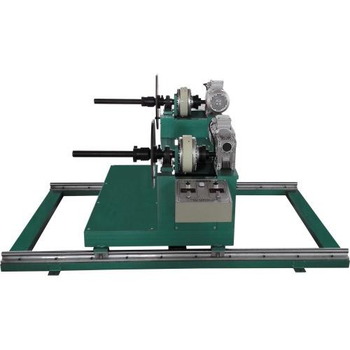 DHR-4 Winding Machine (double-ended)_2