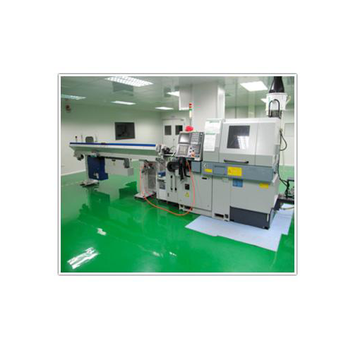 CNC Machine_2