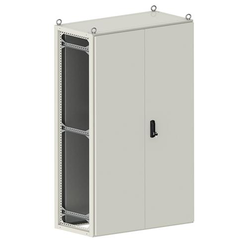 ST 2000 Series Panels_2
