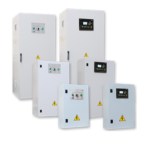 Automatic Transfer Switch_2