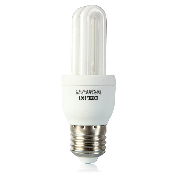 Energy Saving Light (2U)_2