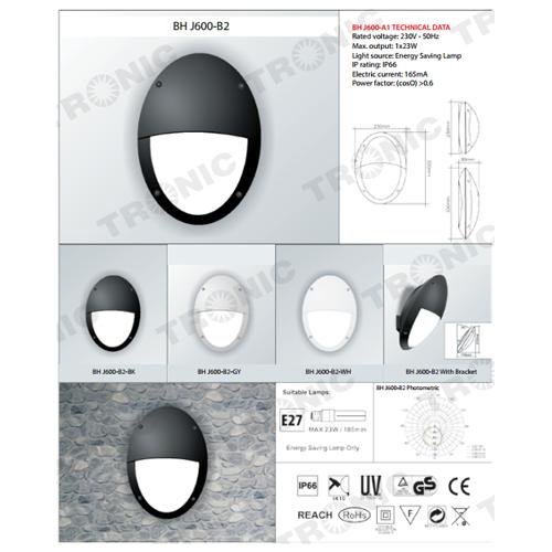 Bulkhead - BH J600-B2_2