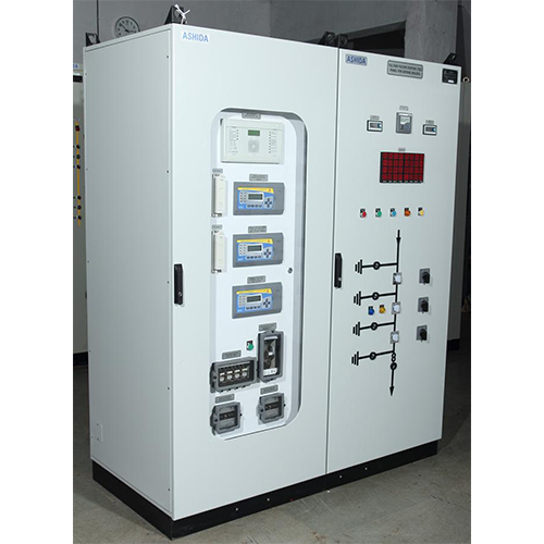 Control Panel_2