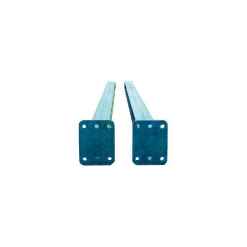 Catenary H - shaped  steel column_2