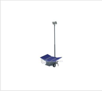 Mobile Light Towers_2
