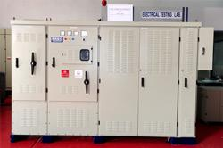 LV DISTRIBUTION PANELS (UP TO 4000A)_2