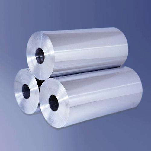 ELECTROLYTIC CAPACITOR LOW PRESSURE ANODE ALUMINUM FOIL (HARD)_2