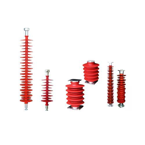 Pin Copmosite Insulators_2