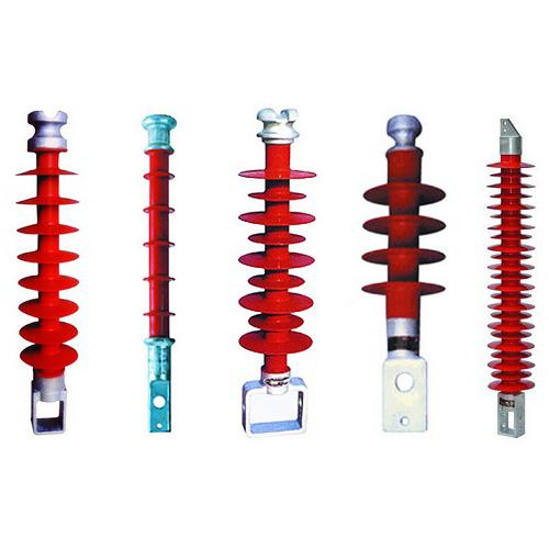 Cross-arm Composite Insulator_2