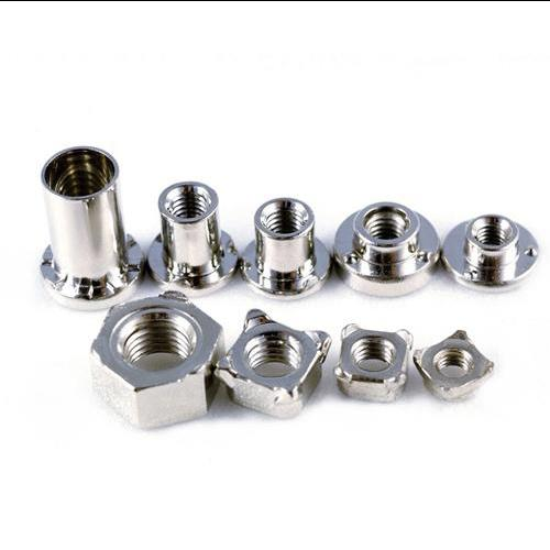 Motorcycle Fasteners_2