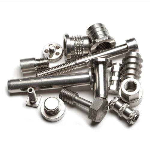 AUTOMOTIVE FASTENERS_2
