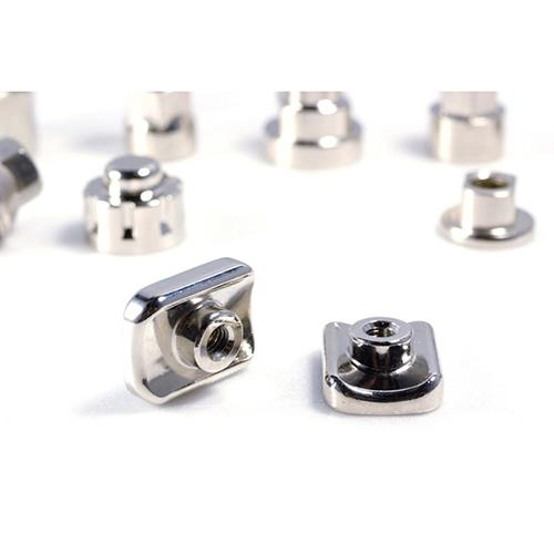 CUSTOMIZE FASTENERS_2