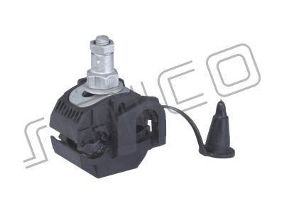 Insulation piercing connector_2