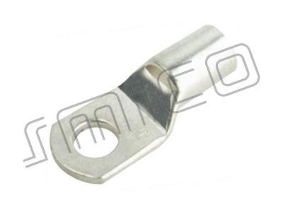 DIN Cable lug JM - JGK 1.54_2