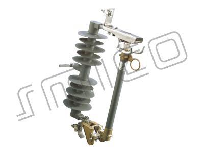 High-Voltage fuse cutout 10KV-15KV_2